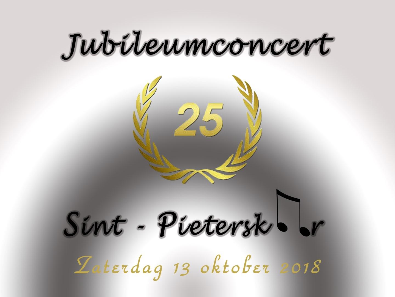 001-Inleiding-concert-13-okt-2018t