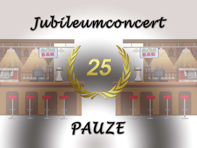 052-Pauze