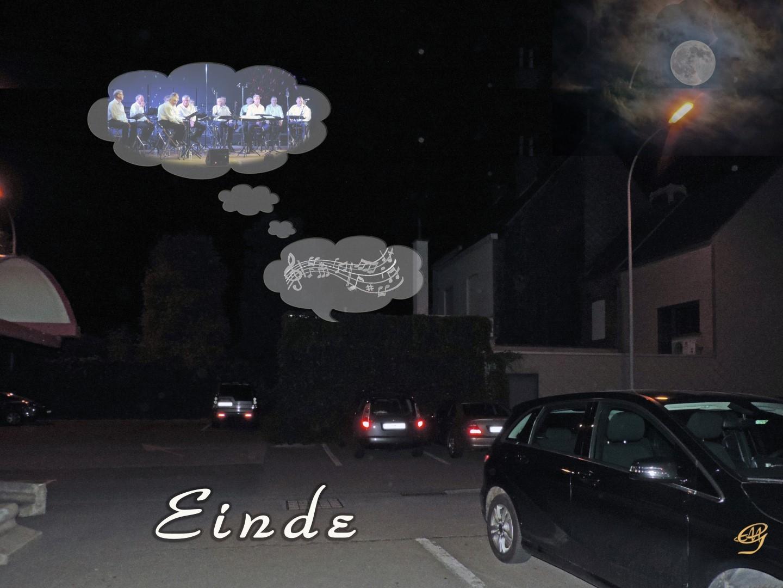 088-Einde-concert-13-okt-2018