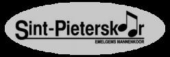 Sint-Pieterskoor